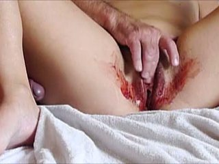 squirt, hard, masturbation, wife
