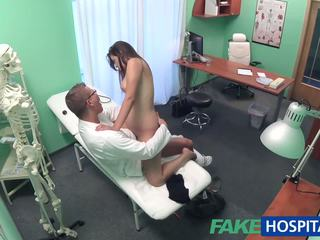 babes see, check doctor fun, hottest hd porn most