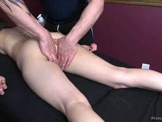 more squirting nice, rated fingering nice, massage any