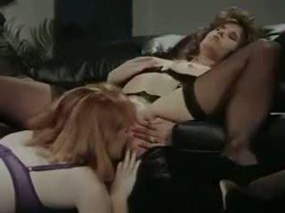 American Classic: Free Lesbian Porn Video 49
