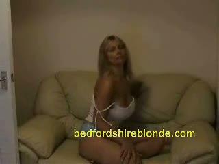 Amateur Hausgemachte Milf Britische Hausgemachte porno