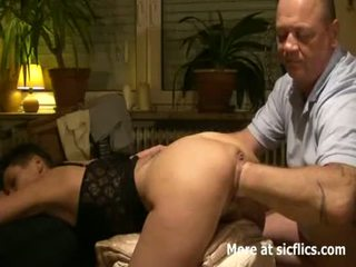 orgasme, squirt, skjeden, fitte
