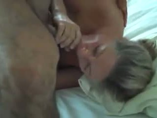 any milfs, great hd porn see, new wife hottest