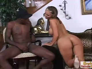 kualitas payudara hq, besar big boobs besar, penuh suami yg istrinya tdk setia