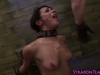 brunette ideal, online lesbian, hot mistress more
