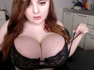 porn hottest, all cam, more webcam see
