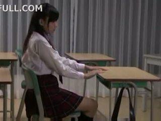 Trường học days 2