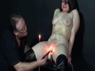 Mučenje