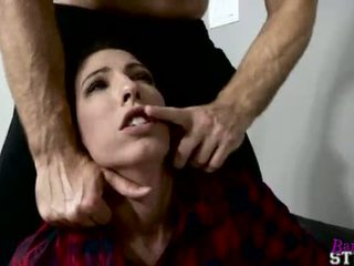 """Dava Foxx in a Sons Rage - Giving Mom a Baby (HD.mp4) <span class=""""duration"""">- 13 min</span>"""