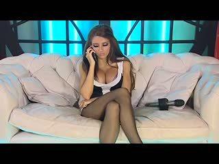 Най-добър на британски: безплатно striptease порно видео 48