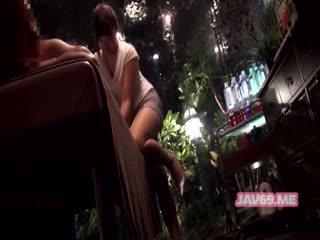 massage, hidden cams, korean