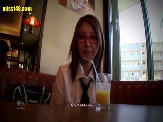 more japanese, hq schoolgirl Iň beti, great hardsextube