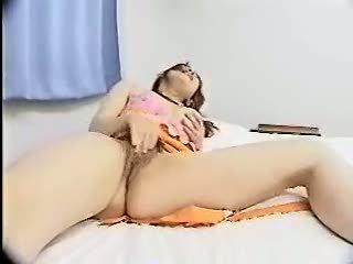 full japanese any, fun pornstars