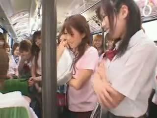 mehr brünette am meisten, heißesten oral sex echt, am meisten japanisch