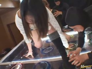 great japanese, all exotic best, see blowjob nice