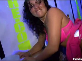 quality reality scene, most sucking cock action, more amateurs fuck