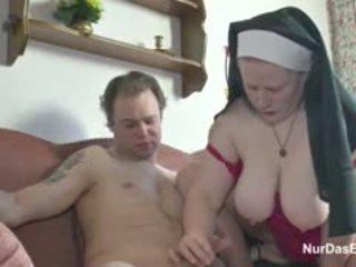 große brüste, kostenlos blowjob spaß, kostenlos fetisch