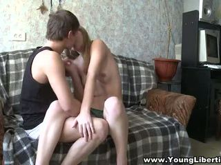 check blowjobs check, best doggystyle check, hot teens