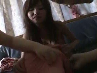 Zentai: Free Kissing & Handjob Porn Video 6b