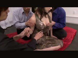 oral sex, japanese, toys, vaginal sex