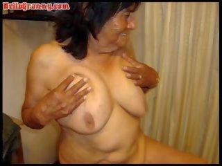new grannies free, compilation new, hottest masturbation