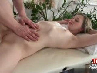 Young Model Brutal Anal