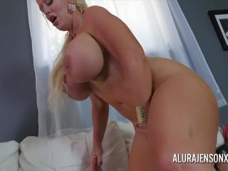 Jenson Den Fantastiska Porr Filmer - Jenson Den Fantastiska Sex