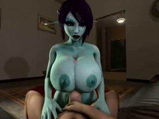 cum shot, big tits, cumshot