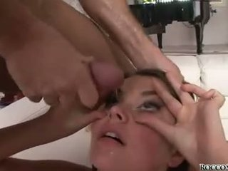 hq doggy style hq, new threesome rated, deep throat