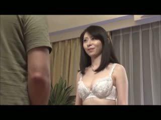 japansk, avsugning, stora kukar, särskilt allvarliga