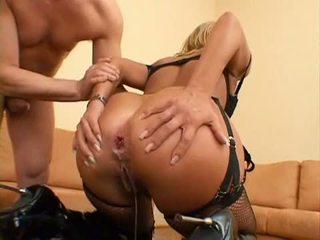 Cocklover sarah james gets jos smulkus analinis pakliuvom ir baigimas viduje