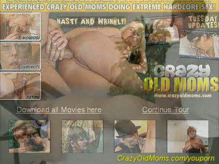 older full, rated blowjob hot, hq redheads see