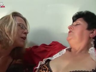 voll brünette heißesten, neu doggystyle sehen, echt orgasmus