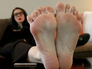foot fetish, hd porn