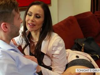 TNGF Kendra Lust - Porn Video 651