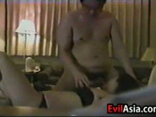 japanese most, more voyeur quality, all blowjob quality