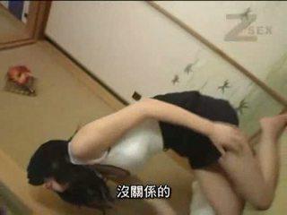 japanese, pussyfucking, blowjob, cumshot