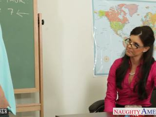 najbardziej brunetka zabawa, oceniono doggystyle, sprawdzać okulary online