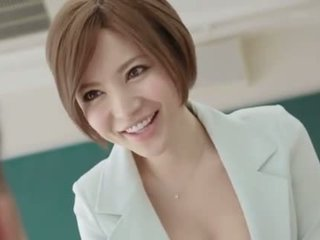 jung kostenlos, schön japanisch sie, heißesten große brüste voll