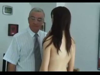 online spanked nice, hottest girl, check xvideos hq