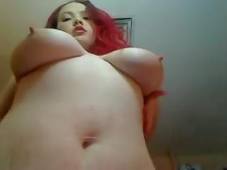 best hd porn
