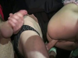 check porn, fresh tits, hottest cute best
