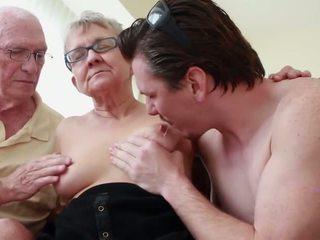 swingers, big butts, grannies