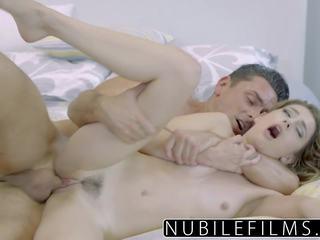 skinny, masturbation, small tits, hd porn