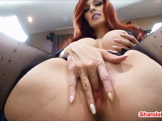 most big boobs ideal, hottest sex toys nice, brunettes rated