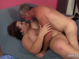 all big full, tits free, watch chubby hottest