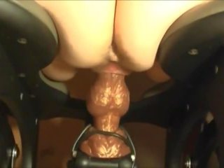 Frictio: Free Pussy & Amateur Porn Video 57