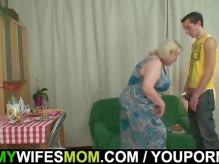 hot old, ideal grandma hq, great granny hq