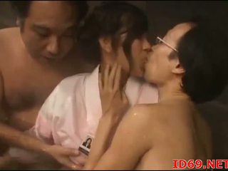 japanese great, real blowjob, oriental rated