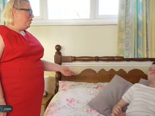 blowjobs, grannies, matures, old+young